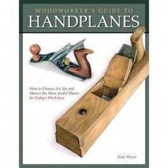 Woodworking is one of the most fun crafts around. In this article, I'm going to share with you some woodworking tips and tricks I've accumulated over t Woodworking Projects For Kids, Router Woodworking, Learn Woodworking, Woodworking Patterns, Popular Woodworking, Woodworking Videos, Woodworking Furniture, Diy Wood Projects, Woodworking Crafts