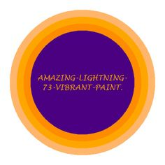 Kat's Switchphrase for April 14, 2014: AMAZING-LIGHTNING-73-VIBRANT-PAINT. (Create miraculous endeavors, move swiftly and with purpose, open up extraordinary mental and psychic powers, be a strong presence, create significant modifications.) I am presenting this inside a Purple CORONA Energy Circle. More on Switchwords at aboutsw.blueiris.org and on Energy Circles at ec.blueiris.org