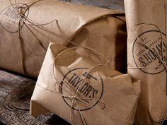taylors-packaging-large.jpg (800×600)
