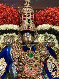 Goddess Lakshmi, Durga, Mobile Wallpaper, Krishna, Clarity, Jelly, Om, Captain Hat, Blessed