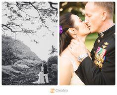 Destination Wedding Photographer   Creatrix Photography   www.creatrixphotography.com