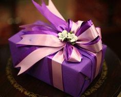 Online Birthday Gifts Unique Dubai Exclusive Collection