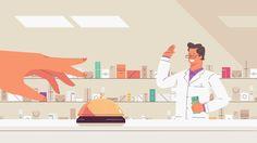 PrescribeWellness - Home