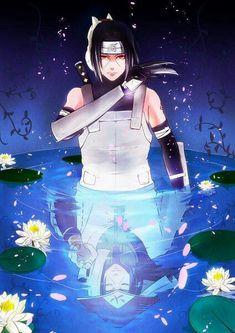 Tags: fanart, naruto, pixiv, uchiha itachi, fanart from pixi Itachi Uchiha, Sasuke Sakura, Hinata, Tenten Naruto, Naruto And Sasuke, Sasunaru, Naruhina, Kakashi Sensei, Narusasu