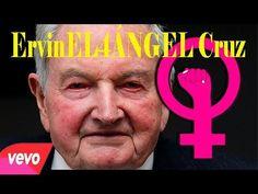 La Mafia Rockefeller Financia al Feminismo Para Destruir La Sociedad