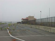 32 best 2-Nazareth Speedway im...