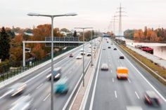 10 Ways to Reduce the Cost of Your Commute | Stretcher.com - Don't spend so much getting to and from work