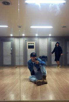 Jimin e Jungkook 방탄소년단 (@BTS_twt) | Twitter