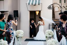 oviatt-penthouse-wedding-downtown-los-angeles-photographer-kevin-le-vu-photography-58