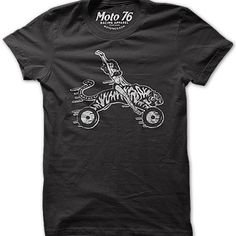 b7aee890e4 MOTO 76 is a vintage inspired hand made motorcycle clothing company made  and printed in the USA.