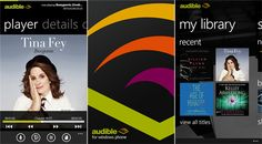 Best Windows Phone Apps for Across Microsoft Platforms