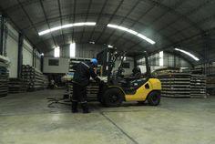 JN Aceros   Control y calidad de servicio en acero inoxidable