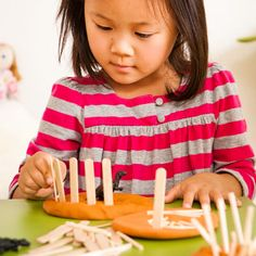 Sample Crates3 | Kids Crafts & Activities for Children | Kiwi Crate