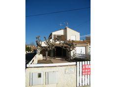 Villa Vendres Plages / Valras-plage, Valras Plage - 34350 - Maison à vendre Valras Plage - 34350 - Vivastreet