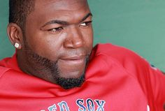 David Ortiz and Boston Red Sox Reportedly Agree to 2-Year Deal