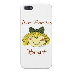 =>>Save on          	Air Force Brat - Girl iPhone 5 Cases           	Air Force Brat - Girl iPhone 5 Cases lowest price for you. In addition you can compare price with another store and read helpful reviews. BuyShopping          	Air Force Brat - Girl iPhone 5 Cases today easy to Shops & Purcha...Cleck Hot Deals >>> http://www.zazzle.com/air_force_brat_girl_iphone_5_cases-256139783110298173?rf=238627982471231924&zbar=1&tc=terrest