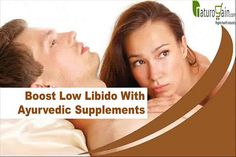 This video describes about how to boost low libido with ayurvedic supplements. You can find more detail about Kamdeepak capsules and Mast Mood oil at http://www.naturogain.com