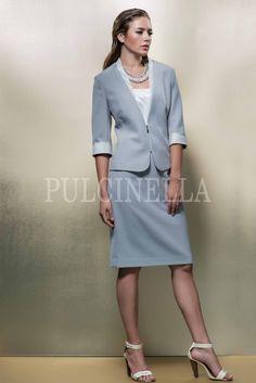 PULCINELLA Q1 2014