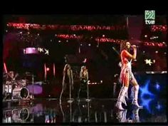 latvia in eurovision 2005