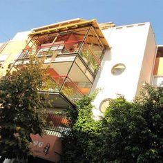 #Conventillo de lujo departamentos de renta località Buenos aires  ad Euro 61.00 in #Appartamento buenos aires #Buenos aires