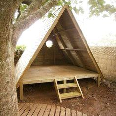 34 Best Inspiring Backyard Kids Ideas Play Spaces Design Ideas And Remodel #BackyardKidsIdeas       #BackyardDesign