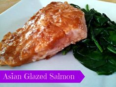 Being #HookedOnSalmon is a great way to stay Heart Healthy! #giveaway