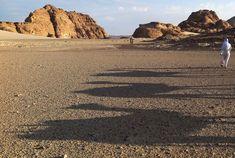 #Sinai #bedouin culture #Dahab #Nuweiba Solitude, Monument Valley, Serenity, Culture, Places, Travel, Viajes, Destinations, Traveling