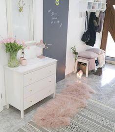 142 Best Wohnideen Fur Den Flur Images In 2019 Woodworking Bench