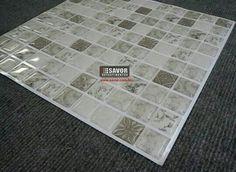 Pastilhas adesivas resinadas decor el picture frames