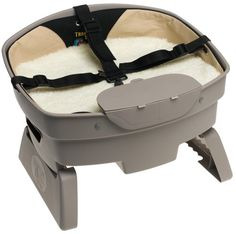 Good Pet Stuff Travelin Dog Pet Seat -- Read more  at the image link.
