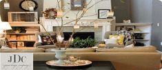 "DIY Thanksgiving ""Thankful Tree"" | Coldwell Banker Blue Matter"