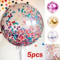 Event & Party Back To Search Resultshome & Garden Logical 1pcs Lollipop Balloons 18inch Candy Purple Red Pink Blue Balloon Donut Foil Aluminum Baloon Wedding Birthday Party Decorate Gift 100% Guarantee