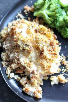 Slow Cooker Swiss Chicken Recipe (Only 6 Ingredients) Crockpot Dishes, Crock Pot Slow Cooker, Crock Pot Cooking, Slow Cooker Chicken, Slow Cooker Recipes, Crockpot Recipes, Chicken Recipes, Cooking Recipes, Chicken Ideas