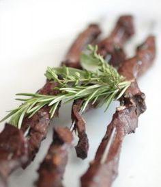 Beef heart skewers #autoimmunepaleo #autoimmuneprotocol #aipaleo