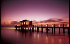 Six Hurricane-Proof Caribbean Vacations | Travel + Leisure
