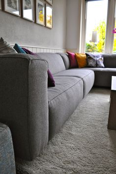 interieur banken sofa 39 s on pinterest chaise longue