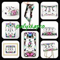 I Shop, Artworks, Cool Designs, Feelings, Store, Check, Fun, Instagram, Larger
