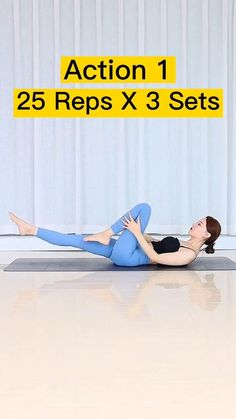 Body Weight Leg Workout, Leg And Glute Workout, Lose Fat Workout, Gym Workout Chart, Full Body Gym Workout, Gym Workout Videos, Gym Workout For Beginners, Fitness Workout For Women, Fitness Tips