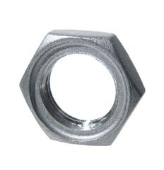 7 x Stainless Lock Nut