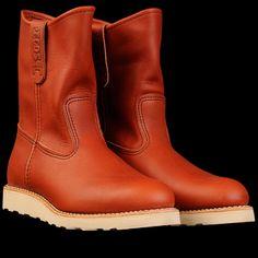 Pecos_Boot_in_Oro_Russet_8866_1