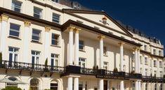 The Crown Spa Hotel - 4 Star #Hotel - $83 - #Hotels #UnitedKingdom #Scarborough http://www.justigo.com/hotels/united-kingdom/scarborough/crownhotelscarborough_194810.html