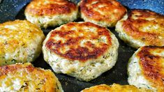 These Salmon Cakes are healthy and delicious, and have mashed sweet potato and chipotle for great flavor. compliant, paleo, gluten and dairy free! Corn Relish, Tomato Jam, Chocolate Delight, Baked Vegetables, Meals For One, Salmon Burgers, Ketchup, Food To Make, Breakfast Recipes