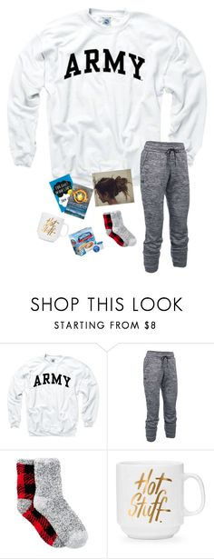 """Christmas contest entry 11!!"" by emily-wollan ❤ liked on Polyvore featuring Under Armour, Free Press, Keurig and gabschristmascontest17"