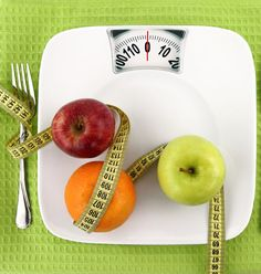 Metodo para perder peso