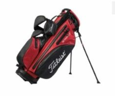 1000 Reasons to buy from us...  Whether its Hot Sale or Hot Deal or Hot Price, at VKGolf or http://www.vkgolfshop.com we PROVIDE you all at ONE GO keeping you FULLY SATISFIED!  Buy you Golf at DEAL's that fall in any category here now at V K Golf Online Super Store  Think Golf Made Affordable Ingat Plaza City One KL  Titleist 2015/2016 model