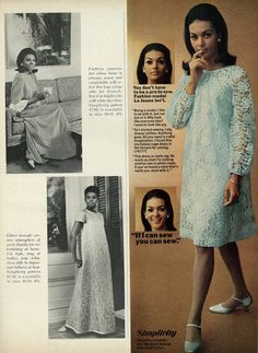 """https://flic.kr/p/ptseCN 