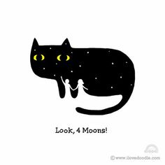 felix ip。蟻速畫行: Cute Illustration by Lim Heng Swee