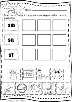 Double Consonants ff ll ss zz Floss Rule Worksheets