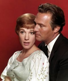 10 Best Films Made In The 1950s Images Classic Movie