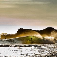 NorCal, photo Chris Burkard  http://www.this-is-illegal.com/